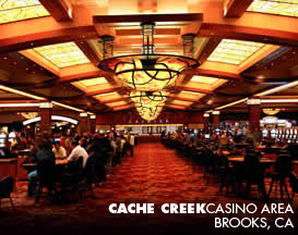 casino hotel red rock spa travel