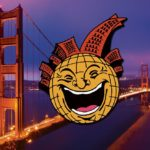 globehead - golden gate bridge
