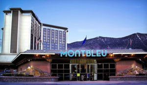 Montbleu Casino