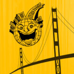 San Francisco Comedy Competition