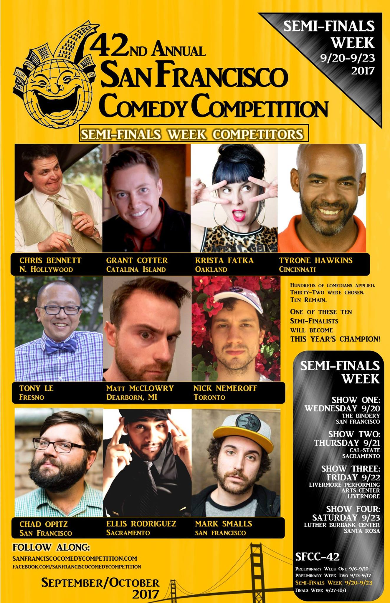 sf-comedy-semifinals-2017